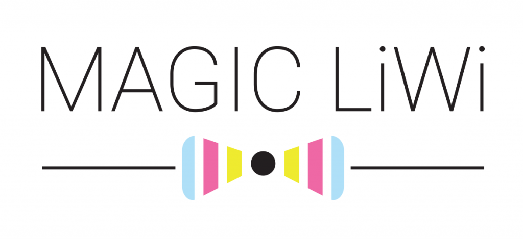 Magic Liwi